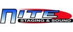 Nite Staging & Sound
