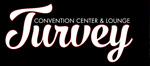 Turvey Convention Center & Lounge